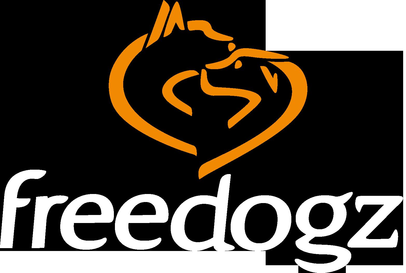 Freedogz Logo